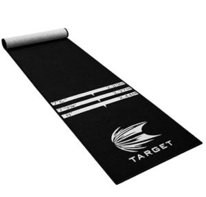Target Darts Tapis